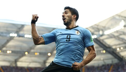 Copa America predictions: 54/1 acca for opening weekend