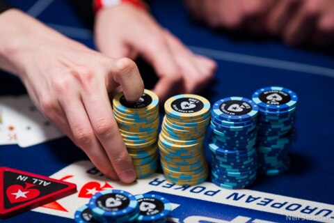 The Weekly PokerStars Round-up: Konnikova joins the team, Platinum Pass giveaways get crazy, three millionaires made, and more