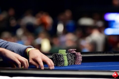 Weekend Review: donykim999 claims Sunday Million for $108K, hugeefish wins Common Cents Main Event