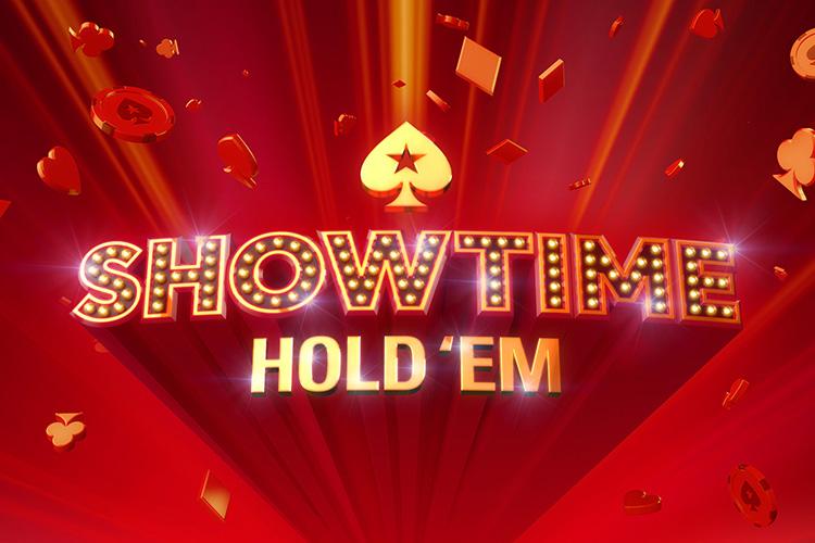 123 casino