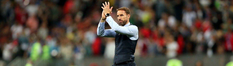 Betstars, Belgica vs Inglaterra, pronosticos deportivos, Mundial 2018