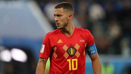 Bélgica vs Inglaterra: La lucha por el tercer puesto que nadie quiere disputar