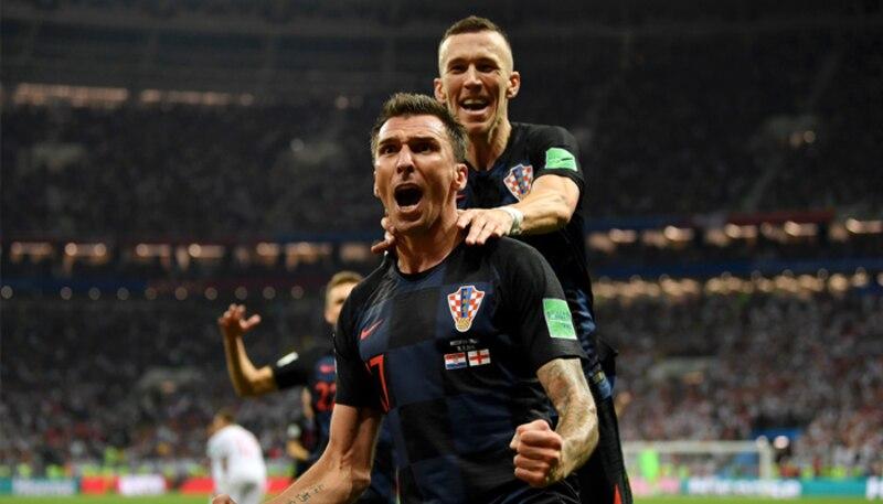 Betstars, Francia vs Croacia, pronosticos deportivos, Mundial 2018