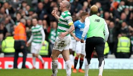 Celtic Glasgow-Alashkert: i Bhoys intravedono il passaggio del turno