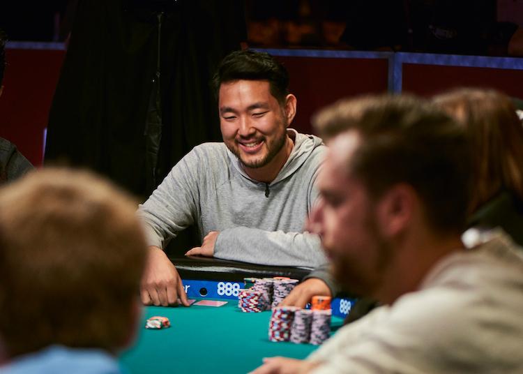 casino le boulou poker tournois