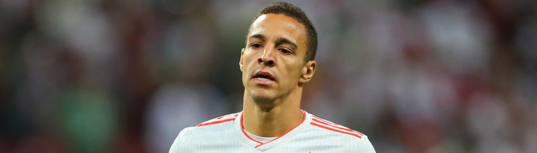 Rodrigo Moreno, BetStars, rumores de fichajes, apuestas deportivas, pronosticos deportivos, mercado de fichajes,