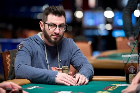 'Thanks, Daniel.' - A letter to Negreanu by Phil Galfond