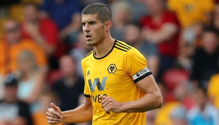 Wolves vs Everton: Premier League newcomers to make flying start