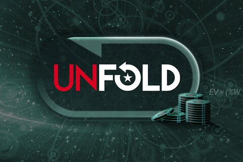 Need some UNFOLD tips and strategy? Look no further