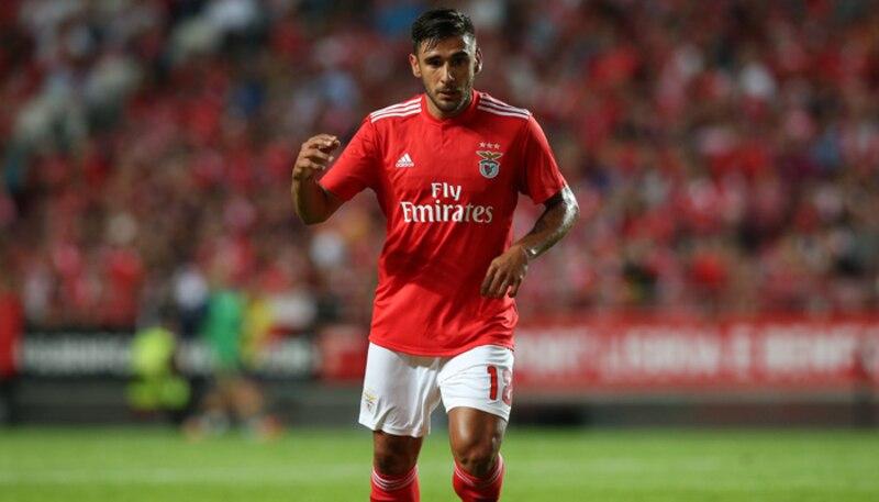 Betstars, Benfica vs PAOK Salonica, pronosticos deportivos, fútbol