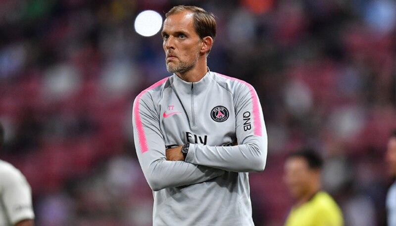 Betstars, Guingamp vs Paris Saint Germain, pronósticos deportivos, fútbol