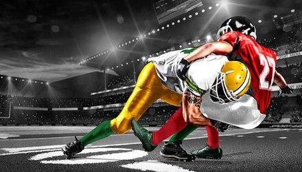 Consejos de apuestas deportivas para la NFL: Eagles y Cowboys necesitan la victoria para volver a creer en sus posibilidades
