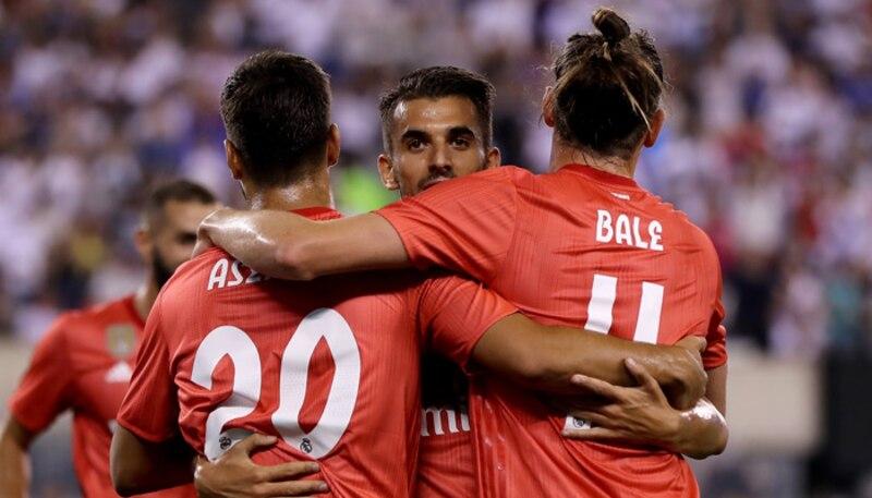 Betstars, Real Madrid vs Atletico de Madrid, pronosticos deportivos, futbol