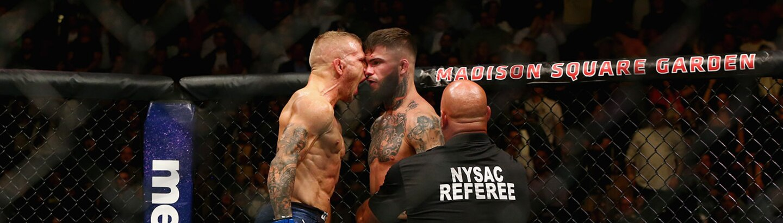BetStars, Tj Dillashaw vs Cody Garbrandt, apuestas UFC, mejores apuestas UFC, pronosticos UFC, pronosticos deportivos, apuestas de artes marciales mixtas para hoy, mejores apuestas deportivas, apuestas deportivas pronosticos, apuestas deportivas, pronosticos expertos,