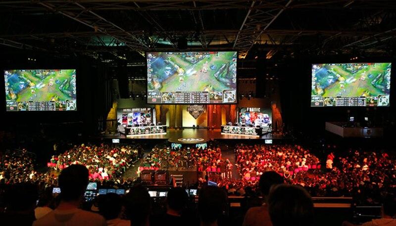 betstars, eSports, League of Legends, eSports apuestas, apuestas League of Legends, LCK, LPL, pronosticos, videojuegos