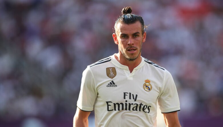 Real Madrid vs Atletico Madrid: Bale can light up UEFA Super Cup