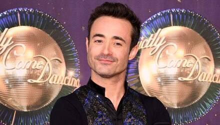 Strictly Come Dancing Odds: The lucky 15 on the glitziest show on earth