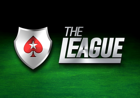 Poker School League round-up for July