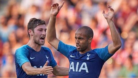 Watford vs Tottenham: Spurs to end Hornets run
