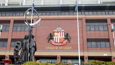 Sunderland vs Sheffield Wednesday: Penalties loom in EFL Cup tie