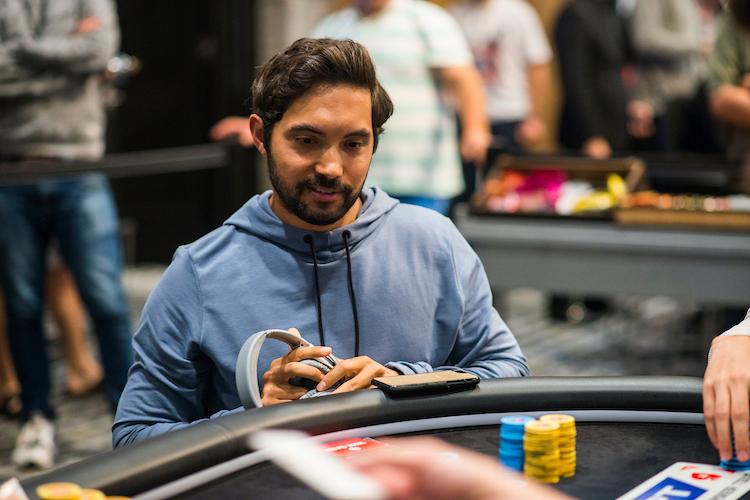 Poker jeans belgium sfr frejus geant casino