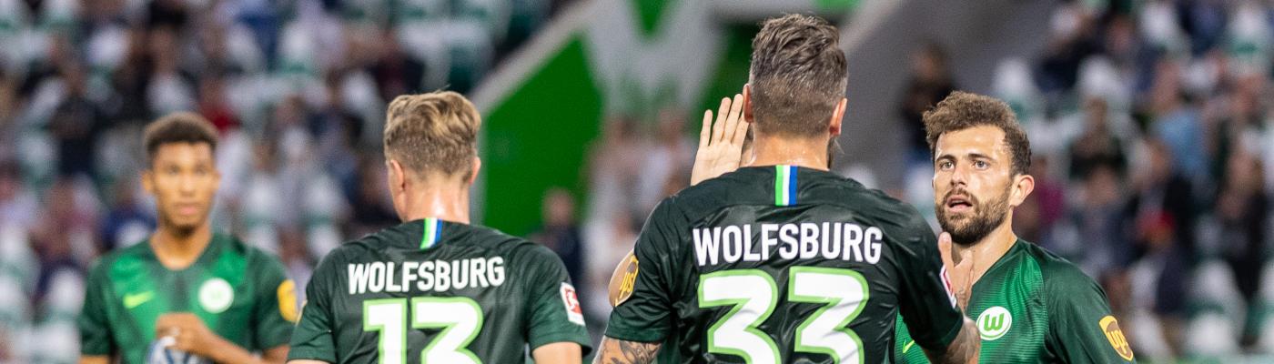 Terza Maglia FC Schalke 08Salif Sané