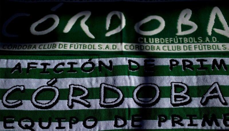 Betstars, Cordoba vs Alcorcon, pronosticos deportivos, fútbol, Córdoba vs Alcorcón Los blanquiverdes deben despertar ya en LaLiga 1|2|3, Córdoba vs Alcorcón Pronósticos y apuestas,