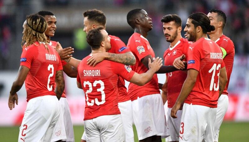 Betstars, Inglaterra vs Suiza, pronosticos deportivos, futbol, amistosos internacionales, Inglaterra vs Suiza Los Three Lions quieren bajar de la nube a un contrincante enrachado, Inglaterra vs Suiza Pronósticos y apuestas,