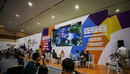 LCK Summer Split: El torneo de verano de Corea del Sur llega a su final