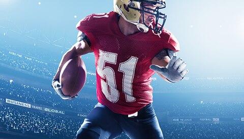 Consejos de apuestas deportivas para la NFL: Saints y Patriots sueñan con participar en la SuperBowl LIII