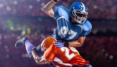 Consejos de apuestas deportivas para la NFL: Orlando vivirá la fiesta del Pro Bowl como antesala a la pugna por el título