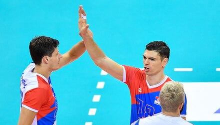 Serbia vs Francia: Dos selecciones históricas compiten por su supervivencia