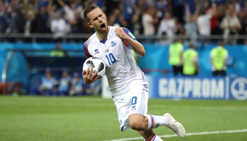 Betstars, Suiza vs Islandia, pronosticos deportivos, fútbol, Suiza vs Islandia Suizos e islandeses no quieren ser la comparsa de la UEFA Nations League, Suiza vs Islandia Pronósticos y apuestas,