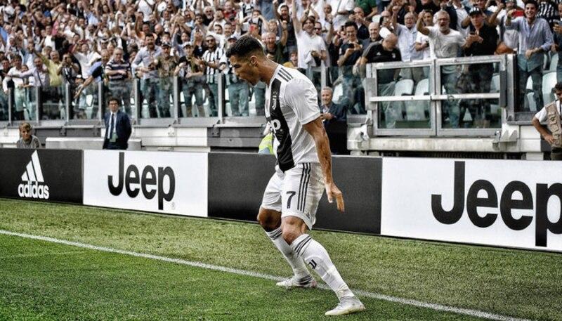 Betstars, Valencia vs Juventus, pronosticos deportivos, fútbol, Champions League, Valencia vs Juventus: Pronósticos y apuestas,