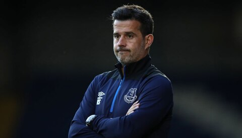 Everton vs Watford: Silva lining for Toffees?