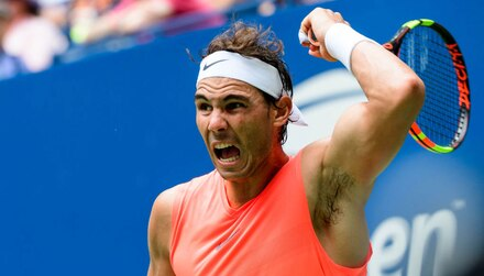 US Open: Nadal to pass Thiem test