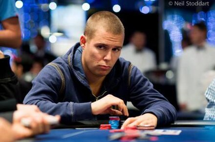 WCOOP 2018: All the news from Day 15