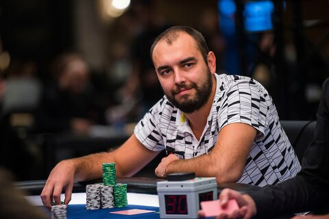 EPT Barcelona: Main Event final table player profiles