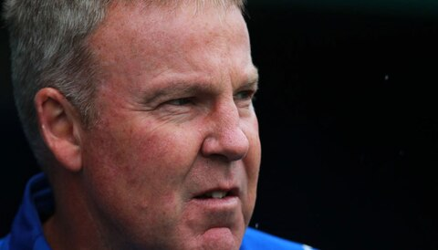 Football accumulator tips: Pompey to sink Shrews in 43/1 acca