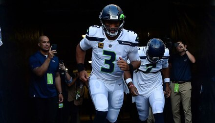 Cowboys vs Seahawks: Can Wilson clean up Seattle's mess?