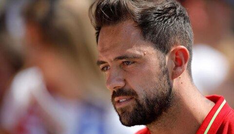 First/anytime goalscorer tips: Ings to strike first for Saints in 280/1 acca