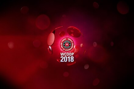 PokerStars WCOOP concludes with 1.1M entries and almost $100M in prizes