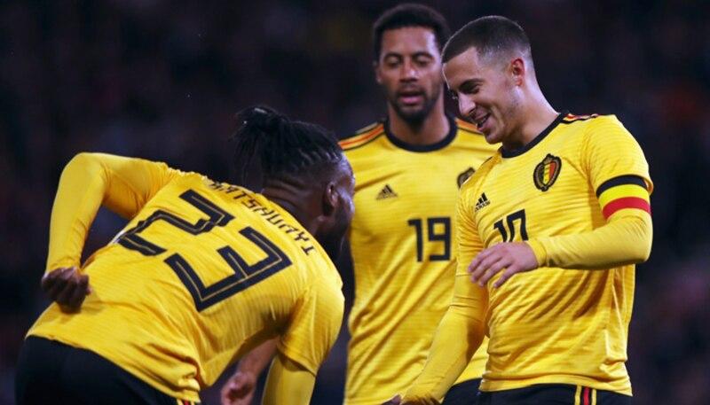 Betstars, Belgica vs Suiza, pronosticos deportivos, UEFA Nations League, fútbol, apuestas fútbol, pronósticos fútbol, apuestas UEFA Nations League, apuestas deportivas