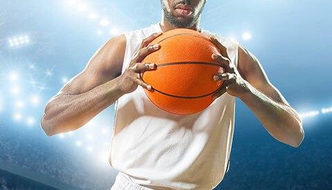 Consejos de apuestas NBA: Rockets y Thunder se ven las caras en las alturas de la Conferencia Oeste