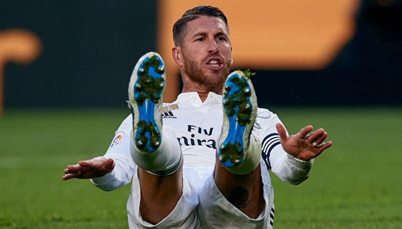Betstars, Real Madrid vs Valladolid, pronosticos deportivos, LaLiga, pronosticos LaLiga, apuestas LaLiga, pronosticos fútbol, apuestas fútbol
