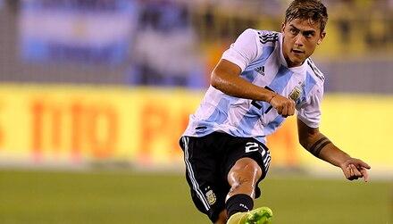 Brésil vs Argentine : aperçu et pronostics
