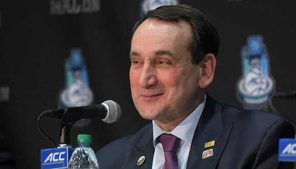 College Basketball Preview: Duke is the heavy favorite