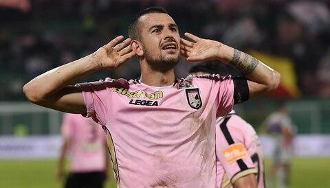 Serie B, i consigli della settimana: Palermo-Pescara, sfida al vertice al Barbera