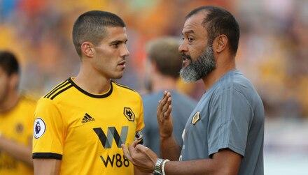 Newcastle vs Wolves: Super Sunday stalemate on Tyneside