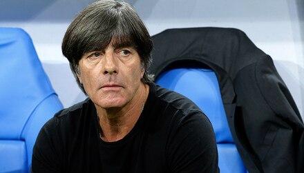 Alemania vs Rusia: Löw apuesta por reanimar a la